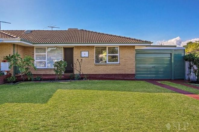 Picture of 4A Rae Road, SAFETY BAY WA 6169