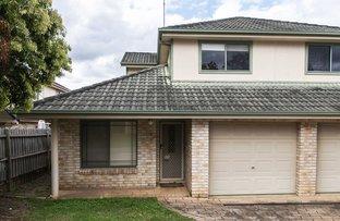 Picture of 27/41 Regentville Road, Glenmore Park NSW 2745