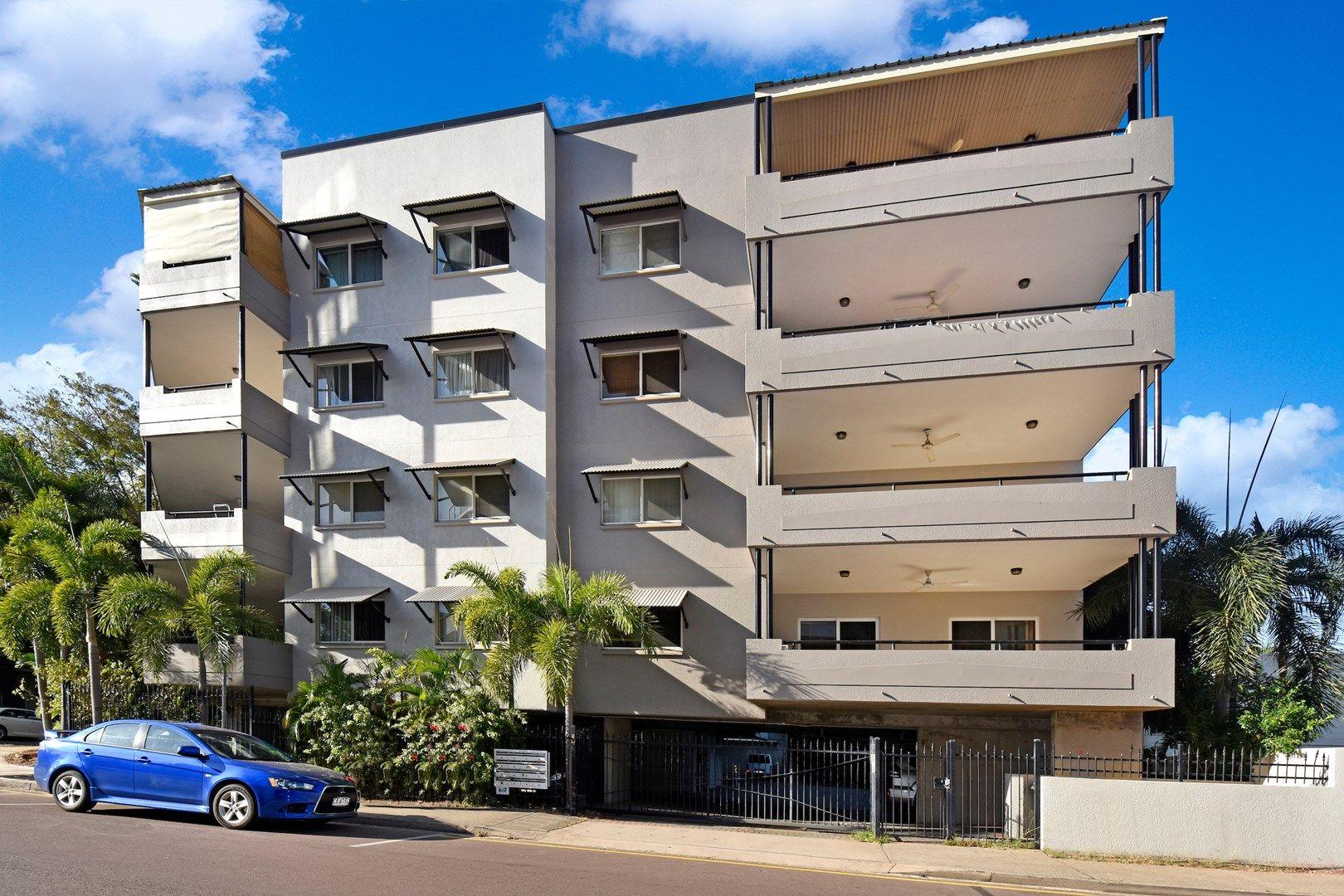 4/80 Woods Street, Darwin NT 0800, Image 0