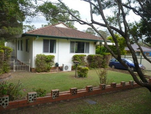 31 Dorsey Crescent, Bundamba QLD 4304, Image 0