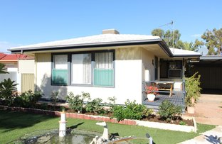Picture of 12 Hipwell Street, Port Augusta SA 5700