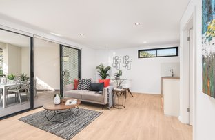 Picture of 4/23 King St, Randwick NSW 2031