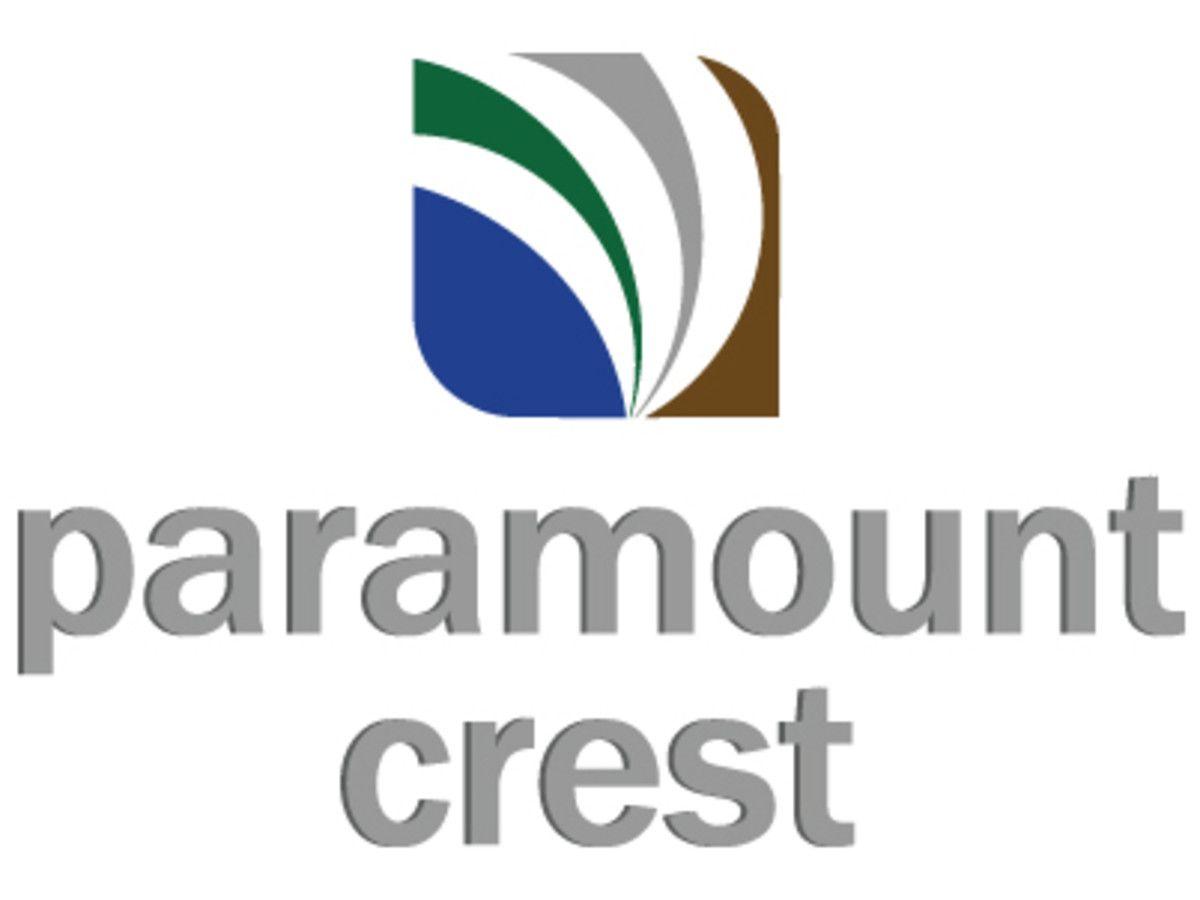 Lot 20 Bantry Street, Paramount Crest, Parkhurst QLD 4702, Image 0
