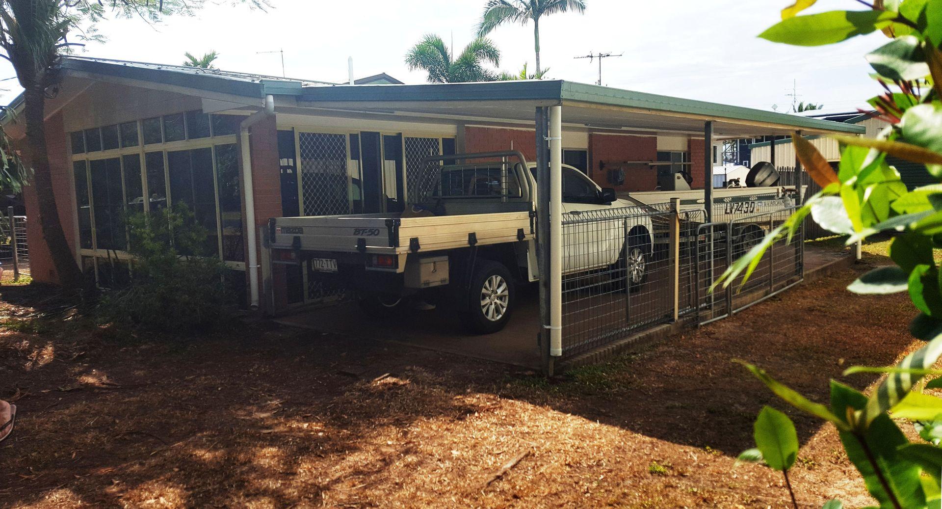 101 Jacobs Rd, Kurrimine Beach QLD 4871, Image 1
