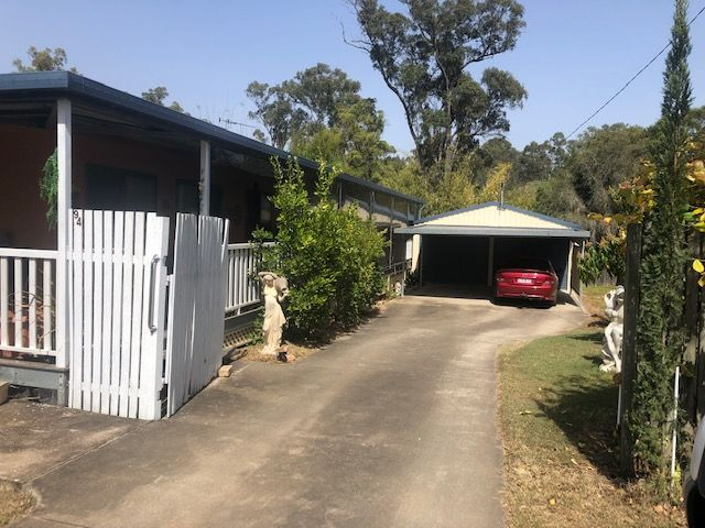 94 Marshal Road, Aldershot QLD 4650, Image 1