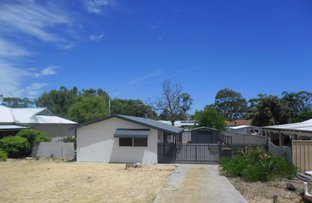 Picture of 13 Lyelta Street, Falcon WA 6210