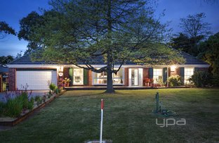 9 Priorswood Way, Sunbury VIC 3429