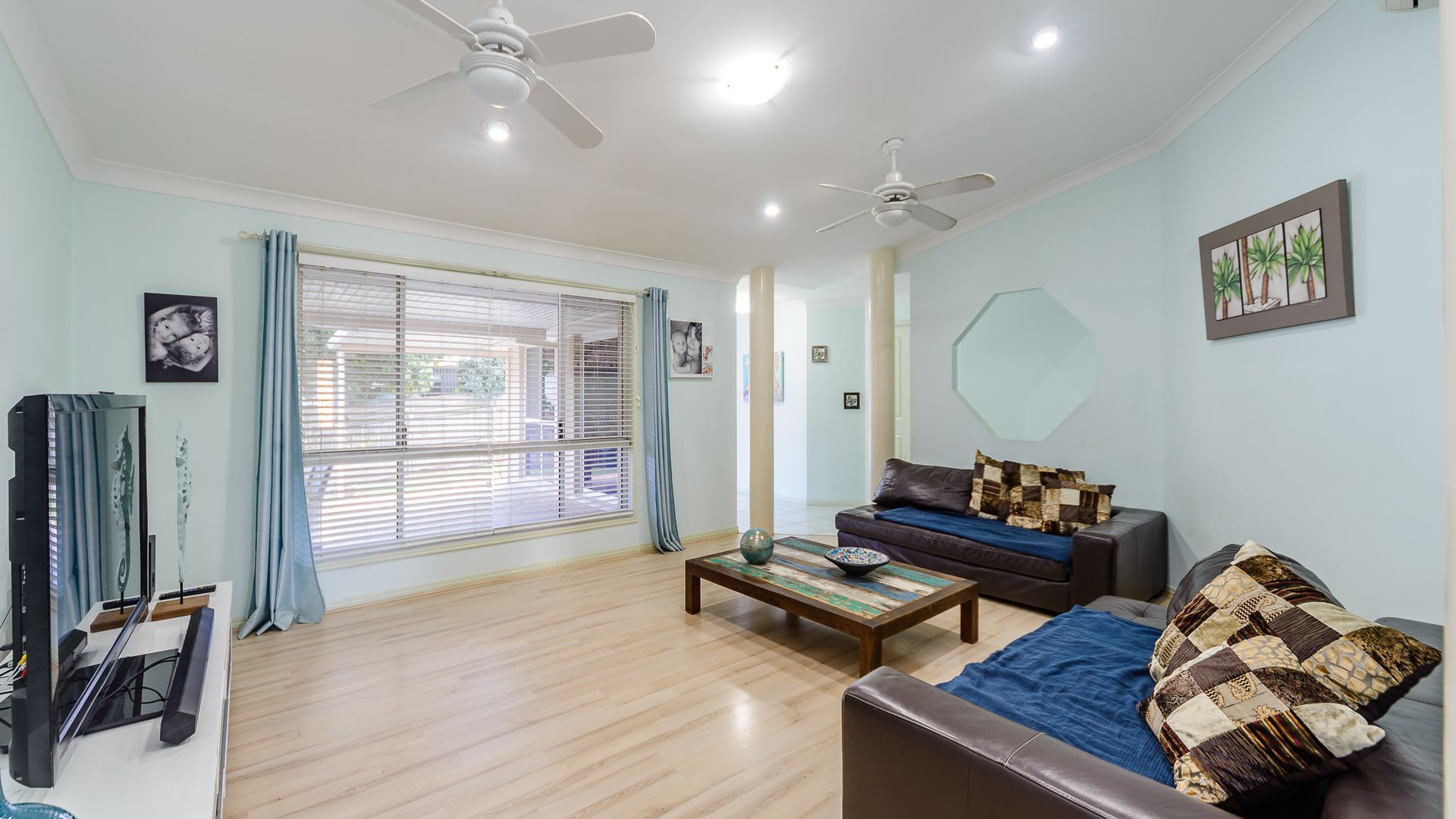 29 Inverness Way, Parkwood QLD 4214, Image 1