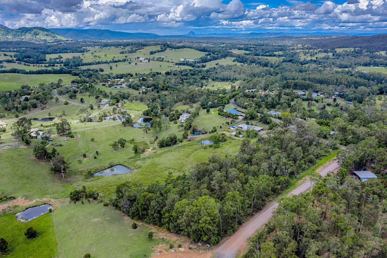 26 O'Keeffe Road, Mothar Mountain QLD 4570, Image 2