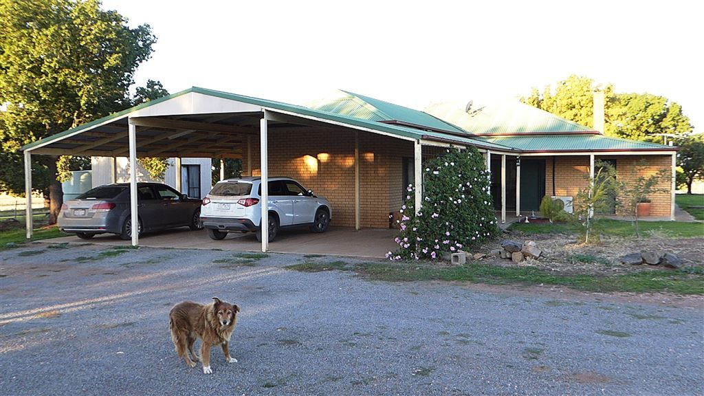 57 Nulla Nulla Road, Corowa NSW 2646, Image 1