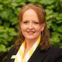 Leanne Garrett