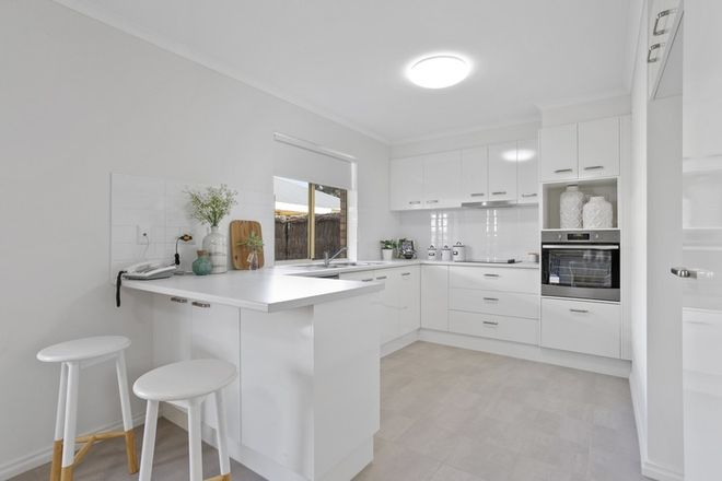 Picture of 101/800 Kings Rd, TAYLORS LAKES VIC 3038