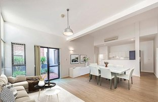 Picture of 15/1 Thirlmere Road, Mount Lawley WA 6050