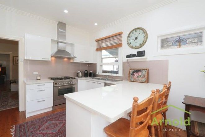 Picture of 36 Braye Street, MAYFIELD NSW 2304