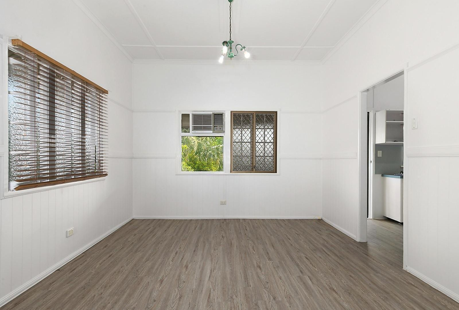 96 Rundle Street, Wandal QLD 4700, Image 2