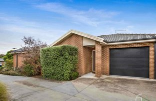 Picture of 2/16-18 Phelan Drive, Cranbourne North VIC 3977