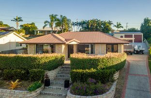 Picture of 20 Lyden Court, Gympie QLD 4570