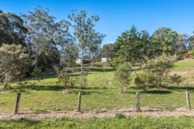 32 Wallaby Court, Stokers Siding NSW 2484, Image 0