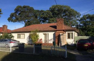Picture of LATTY STREET, Fairfield NSW 2165