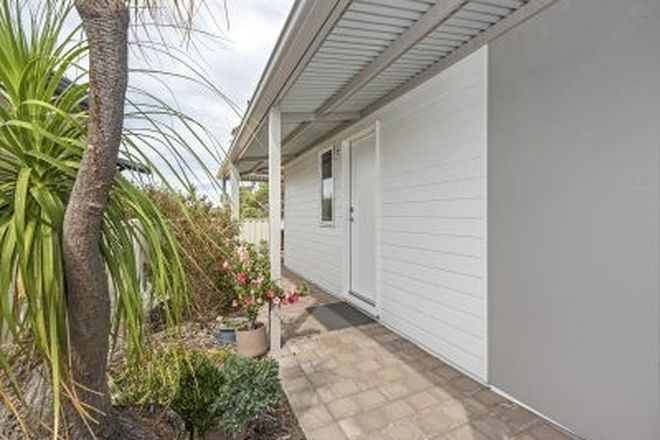 Picture of 154B/831-851 Mandurah Road, BALDIVIS WA 6171