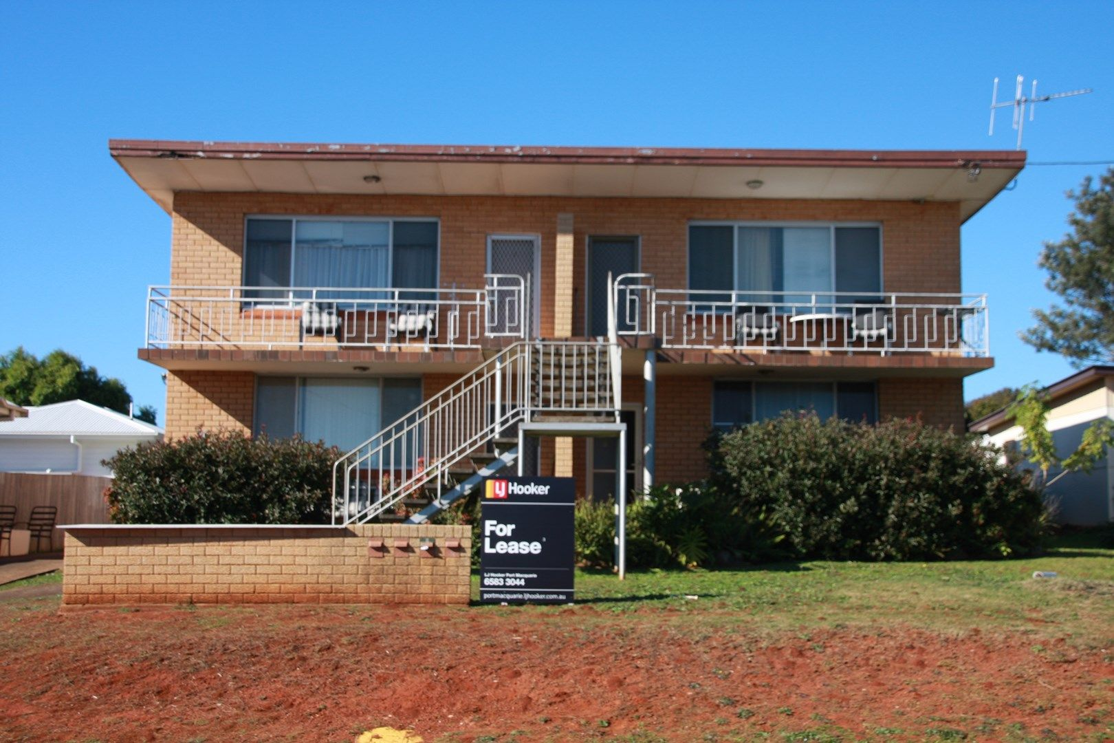 3/26 Granite  Street, Port Macquarie NSW 2444, Image 0