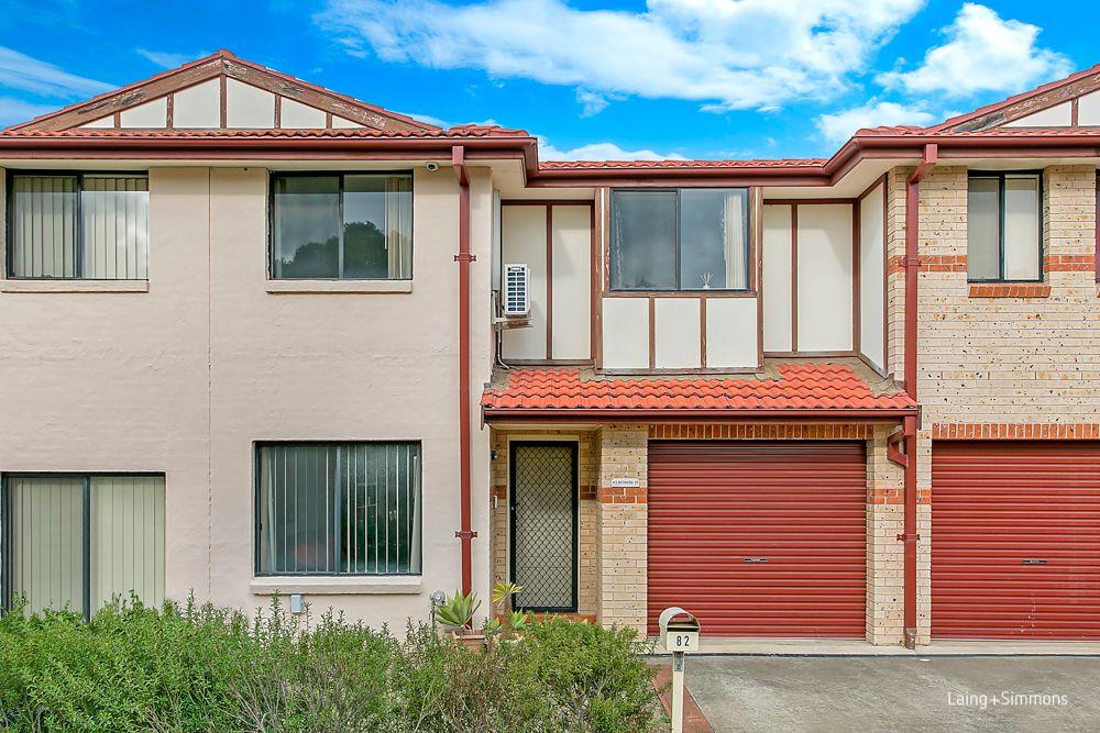 82 Methven Street, Mount Druitt NSW 2770, Image 0