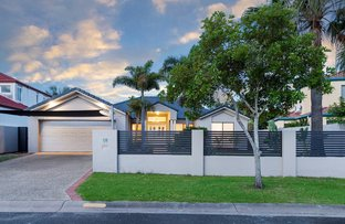 16 Serenity Boulevard, Helensvale QLD 4212