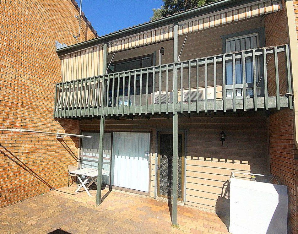 5/155 Cooper Road, Yagoona NSW 2199, Image 1