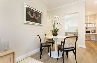 Picture of 8/64 Brown Street, Bronte NSW 2024