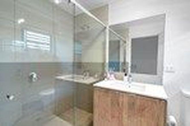 Picture of 44/2 Town Centre Close, CARRARA QLD 4211