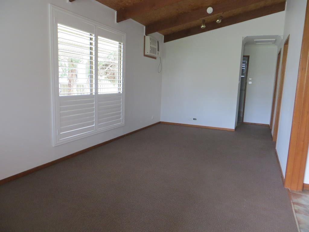 163a Northcote Avenue, Swansea NSW 2281, Image 2