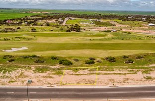 Picture of 75 (Lot 81) St Andrews Drive, Port Hughes SA 5558