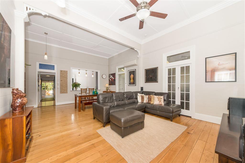 50 Paxton Street, North Ward QLD 4810, Image 2