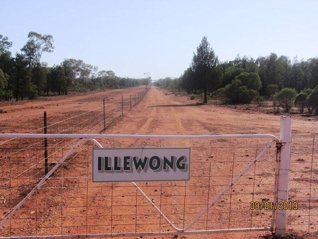 * Illewong, Cobar NSW 2835, Image 1