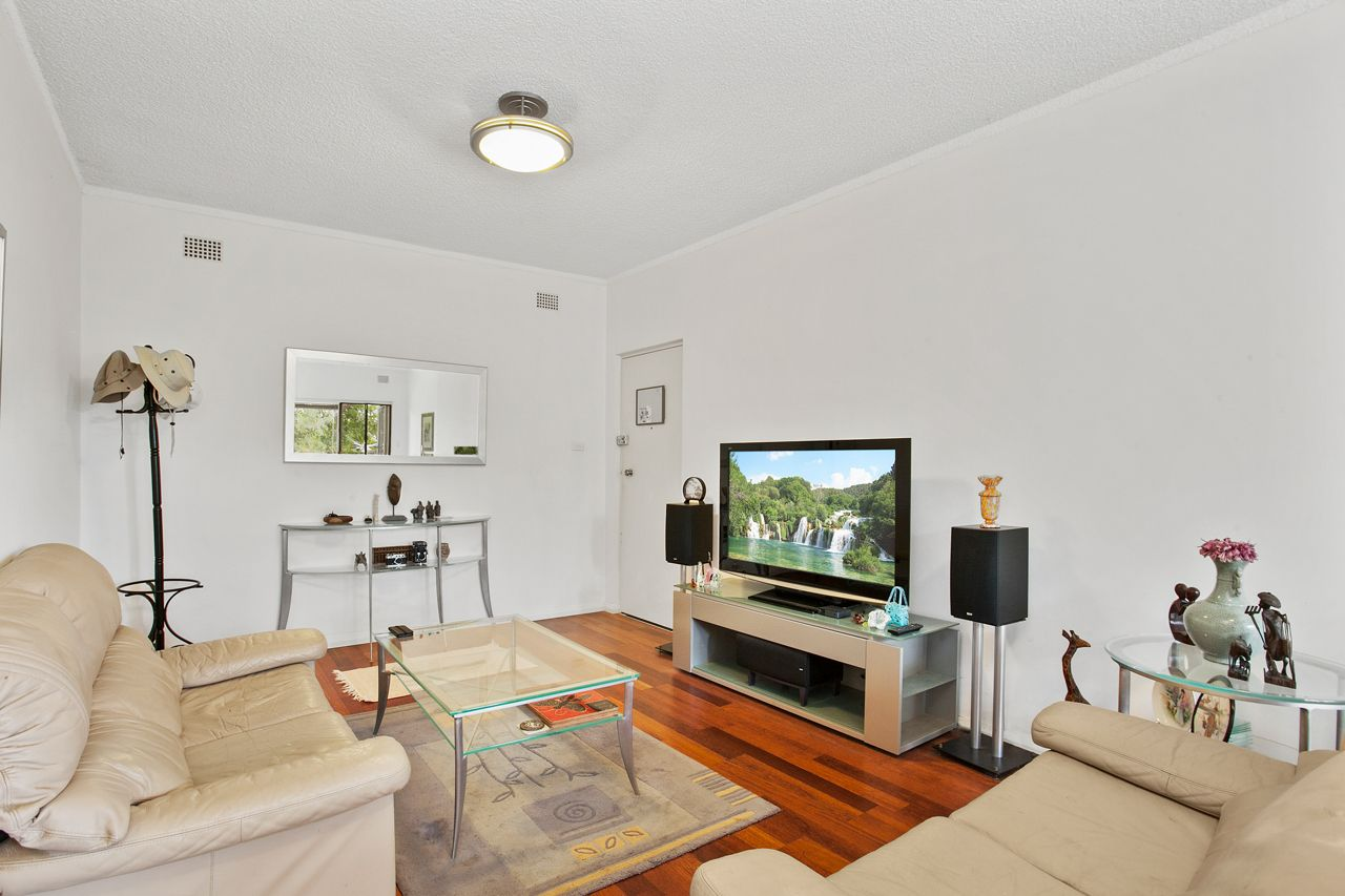 4/62-64 Carter Street, Cammeray NSW 2062, Image 1
