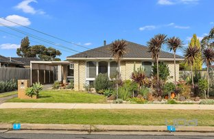 Picture of 1 Patterson Avenue, Hoppers Crossing VIC 3029