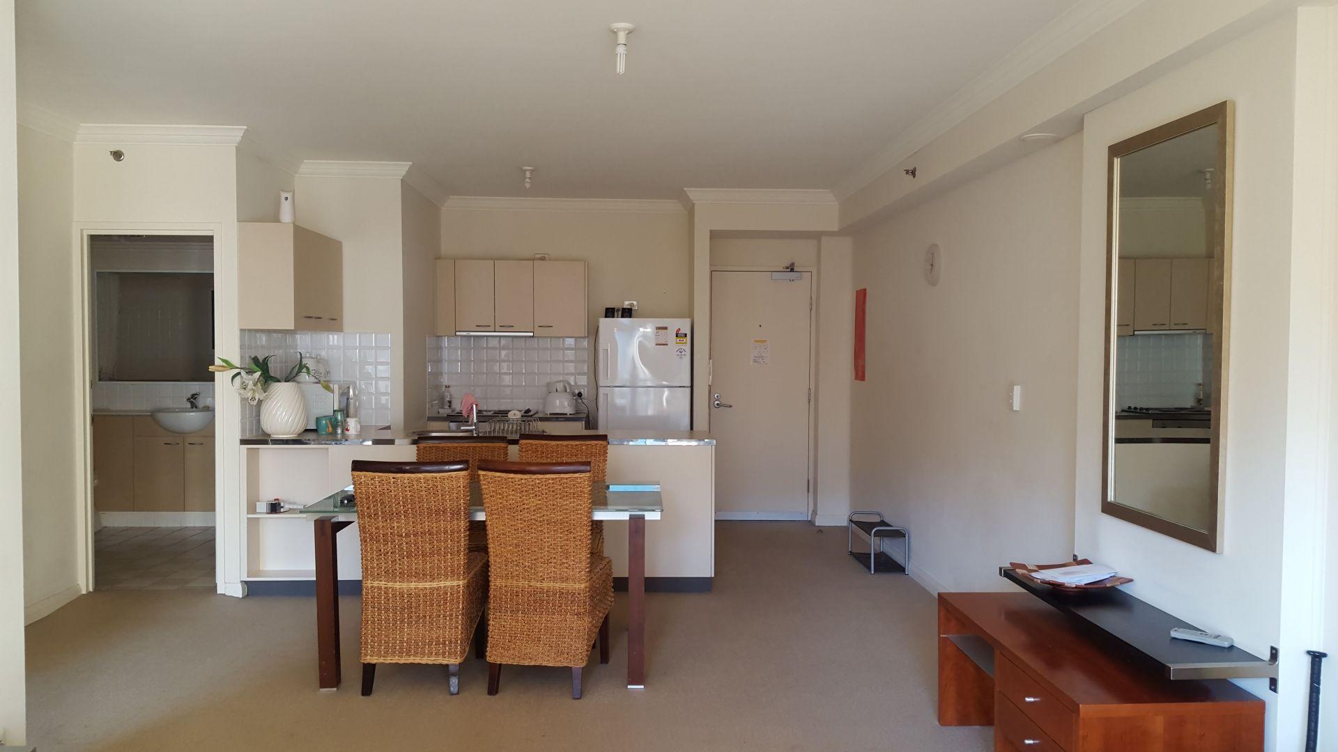 10D/811 Hay Street, Perth WA 6000, Image 1