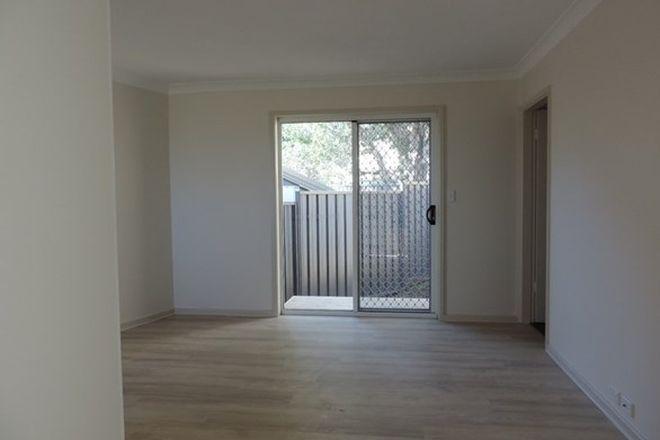 Picture of 1A MacKellar Road, HEBERSHAM NSW 2770