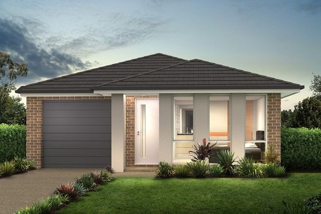 Picture of 73 GLENGARRIE ROAD, MARSDEN PARK, NSW 2765