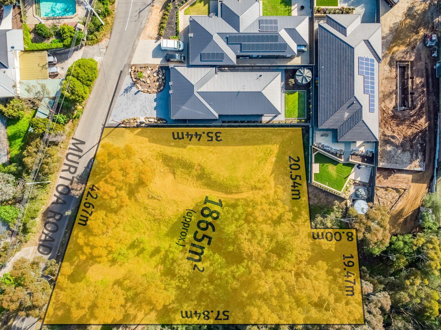 1B Murtoa Road, Eden Hills SA 5050, Image 2