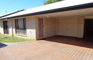 Picture of 3/47 GIPPS, Drayton QLD 4350