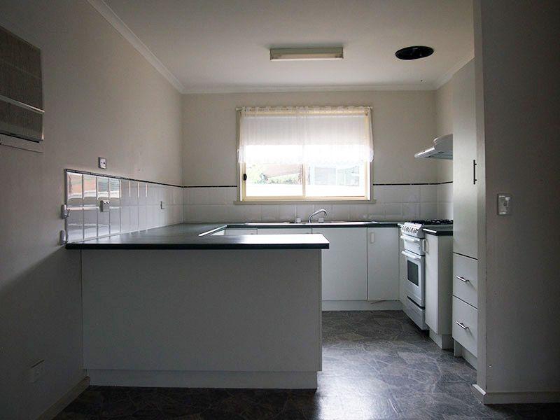 1 Gledhill Rise, Kangaroo Flat VIC 3555, Image 1