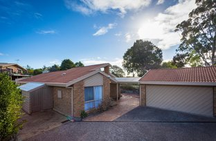 Picture of 97 Surf Circle, Tura Beach NSW 2548