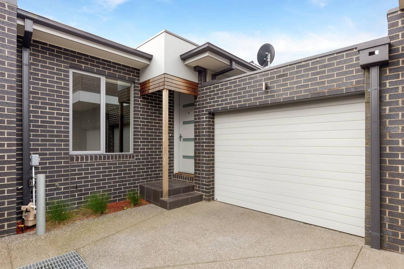 4/38 Lothair Street, Pascoe Vale South VIC 3044, Image 0