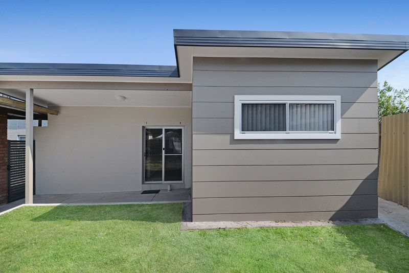 84 Macquarie Street, Chifley NSW 2036, Image 0
