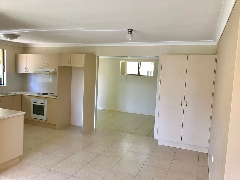 14 Tallowood Avenue, Wauchope NSW 2446, Image 1