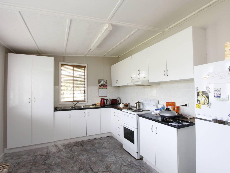 32 Union Street, Lithgow NSW 2790, Image 1