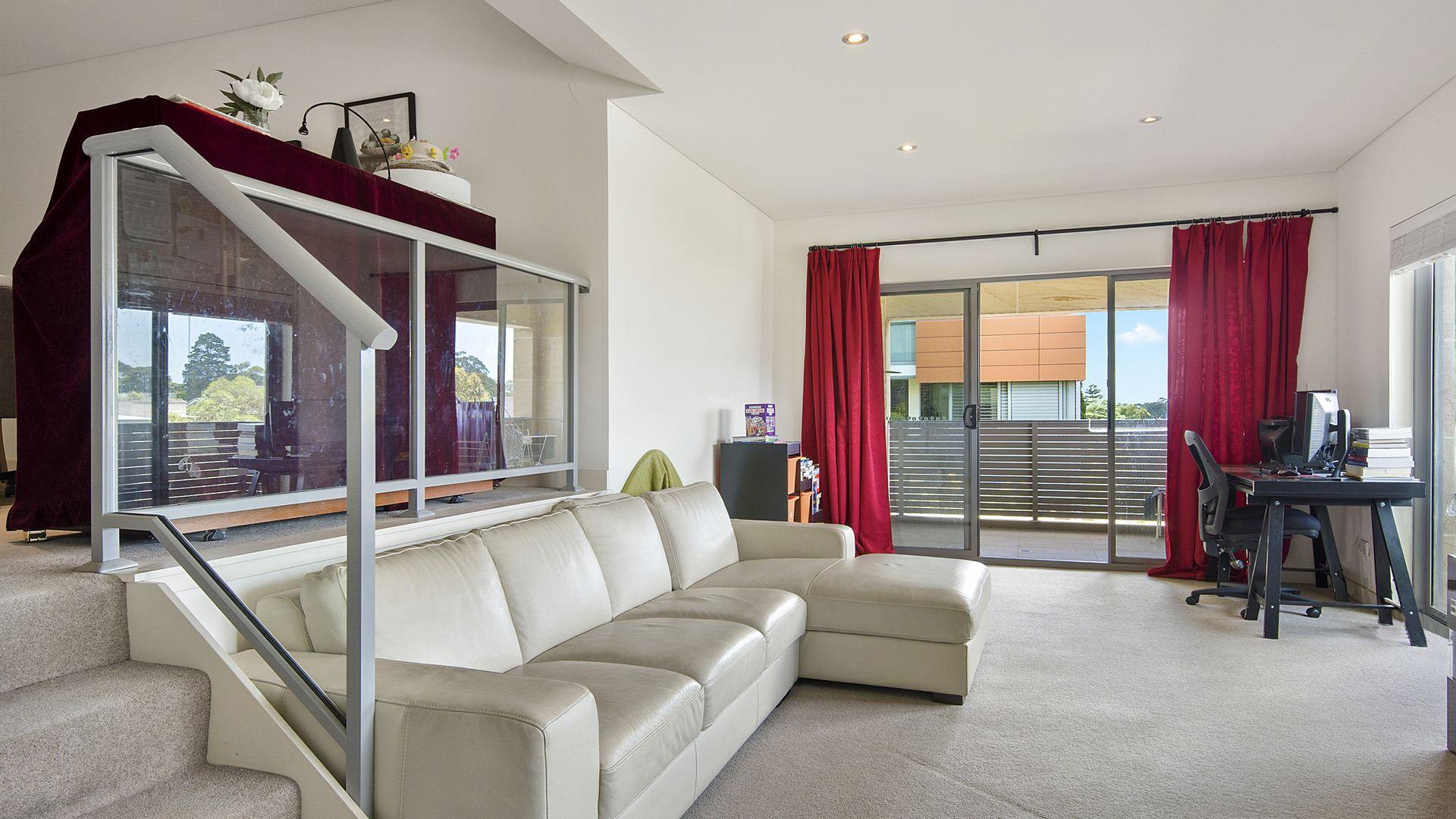 24/2A Bruce Avenue, Killara NSW 2071, Image 1
