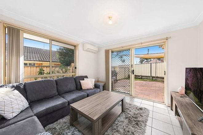 Picture of 3/5 Sandgate Road, WALLSEND NSW 2287