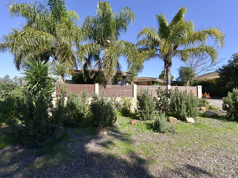 1 Quesnel Place, Joondalup WA 6027, Image 2